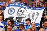 Mourinho trở lại, Chelsea sẽ ra sao?