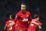 Top 10 bản hợp đồng của Premier League 2012/13
