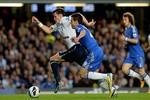 Chelsea 2 - 2 Tottenham: Sigurdsson tạm hoãn niềm vui của The Blues