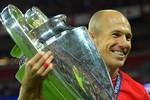 Bayern Munich sẽ thế nào sau khi đã 'vô đối'?
