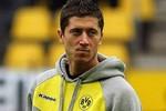 """Lewandowski sẽ gia nhập Bayern Munich mùa giải sau"""