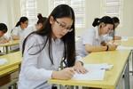 Quảng Ninh sẽ công bố điểm chuẩn tuyển sinh vào lớp 10 vào ngày 10/7