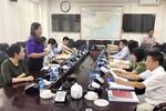 Quảng Ninh rà soát xong Kỳ thi Trung học phổ thông quốc gia 2018