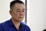 Nguyên kế toán trường Hồng Phong lĩnh án 7 năm tù
