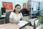 Tiến sĩ Nguyễn Lan Hương và những nghiên cứu khoa học đặc biệt