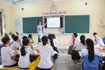 Quảng Ninh có 520/642 trường đạt chuẩn quốc gia