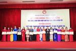 Quảng Ninh tuyên dương hơn 200 thầy cô giáo tiêu biểu, học sinh nghèo vượt khó
