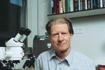 """Chủ nhân Nobel Y học 2012 từng là """"học sinh hạng bét"""""""