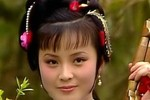 Đắm say vẻ đẹp mỹ nhân Hoa ngữ trong 'Tứ đại danh tác' (P2)