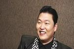 Lời ca khúc Gangnam Style vào top Câu nói nổi tiếng nhất 2012