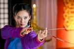 'Tân Tiếu Ngạo Giang Hồ' hủy hoại nguyên tác Kim Dung