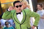 Ca khúc mới của Psy bị nghi 'chơi xấu' người Ả Rập