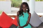 Hoa hậu đẹp nhất thế giới: 'Ông nội tôi cưới 11 người vợ'
