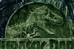 Xuất hiện khủng long mới trong 'Công viên kỷ  Jura 4'