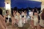 Hàng loạt ngôi sao Hồng Kông bị tố tham gia 'tiệc' thác loạn