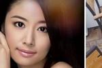 Vẻ đẹp tự nhiên đáng giá nhất showbiz Hoa ngữ