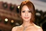 Nữ diễn viên thiệt hại hơn 11 tỷ đồng vì vai diễn 'ảo'