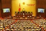Sao đại biểu Hoàng Hữu Phước không dành tâm huyết cho quốc kế dân sinh