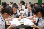 Giải ngoại hạng đặc quyền của giáo dục phổ thông