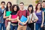 Triển lãm du học quốc tế lớn nhất trong năm 2015 sắp được tổ chức