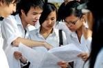 Bỏ phân ban, cho tự chọn, dạy học bậc trung học có thực sự đột phá?