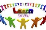 Luật 80/20, luật hấp dẫn nâng cao hiệu quả học tiếng Anh