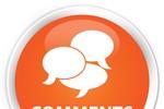 """Nghĩ về """"Văn hoá bình luận"""" trong loạt bài viết trên Báo Giáo dục về TT 30"""