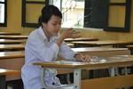 Học trò không chọn thi môn Sử vì không muốn đánh cược tương lai của mình