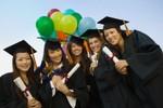 Hướng dẫn xin học bổng Đài Loan năm 2015 tại Việt Nam