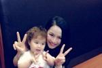 Vợ cũ MC Thành Trung công khai suy sụp trước ngày Valentine