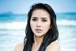 Phan Như Thảo gây bão với ảnh bán nude sau scandal ở Asia's Top Model
