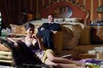 Kỳ án hôn nhân: Siêu mẫu Ngọc Thúy mong không bị đẩy vào bi kịch