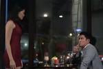 Sự thật clip Huy Khánh cãi nhau với Mạc Anh Thư vì không chịu cưới