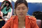 Thai phụ tố Phi Thanh Vân giật chồng: Tôi đang bị quả báo