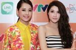 Chi Pu khiến fan hâm mộ phát cuồng suốt hai giờ đồng hồ