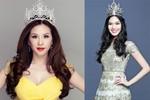 """2 Hoa hậu sẽ """"cặp kè"""" cùng """"trai đẹp bị trục xuất"""" tại Việt Nam"""