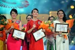 Chung kết Sao Mai 2013: Kết quả đã được đoán trước