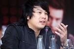 HLV Thanh Bùi: Nếu có con, con tôi sẽ không thi The Voice Kids