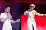 """Sao Mai Thanh Huyền không sợ """"lép vế"""" trước Quang Anh The Voice Kids"""