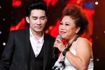 Nợ tiền tỷ, Siu Black vẫn hát miễn phí cho Quang Hà