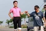 Don Nguyễn: Tôi thuộc giới tính nào ai mà không biết!