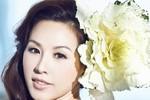 Vụ bác sĩ phi tang xác, Hoa hậu Thu Hoài: Một con sâu làm rầu nồi canh