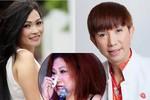 Long Nhật: Rất nhiều nghệ sĩ trong showbiz đang vỡ nợ như Siu Black