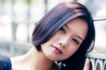 Dàn sao Lập trình cho trái tim sốc vì tin diễn viên Tuấn Dương qua đời