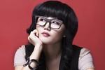 Văn Mai Hương phát khóc vì bị mượn danh quảng bá cho sao Hồng Kông