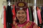Danh hài Quang Thắng: Cát-sê của tôi giờ chưa ở mức 50-100 triệu