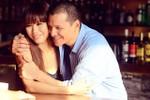 Siêu mẫu Hà Anh nói về bạn đời: Sẵn sàng ly hôn nếu phản bội