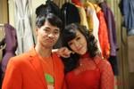 Vân Dung kể chuyện 'cực hình' 10 năm đóng Táo quân
