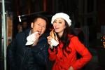 Hoa hậu Mỹ Vân tiết lộ bất ngờ mối quan hệ với Bằng Kiều sau ly hôn