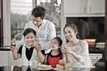 Tuấn Hưng về ở chung nhà với Hiền Thục sau tin đồn lấy vợ